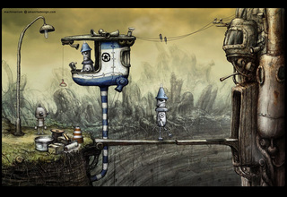 machinarium_02.jpg